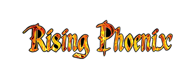 Rising Phoenix is Fox Valley's premiere Rock Band