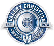 Valley Christian School private schooling in Oshkosh